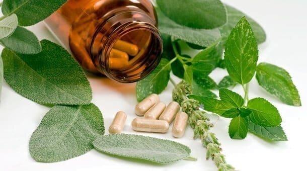 Альтернативная медицина в almaty