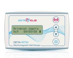 DETA-RITM.Портативные приборы БРТ терапии.